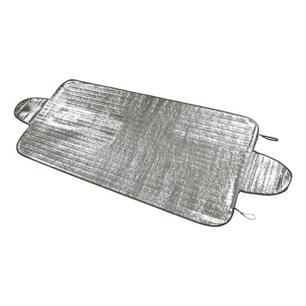 Image of Carpoint Anti-ijsdeken 70x150 cm 8711293461431