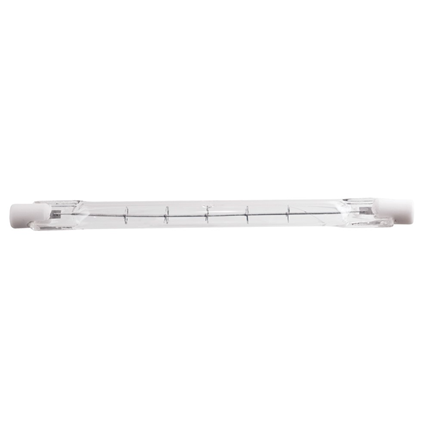 GP Halogeen Linear 330W-R7s