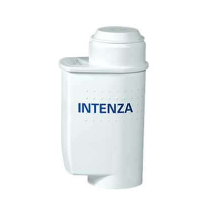 Brita Intenza Filterpatroon