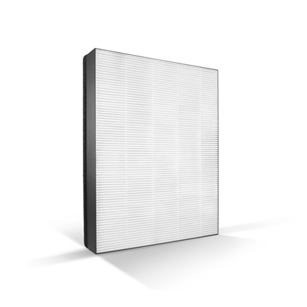 Philips hepa filter luchtreiniger FY5185