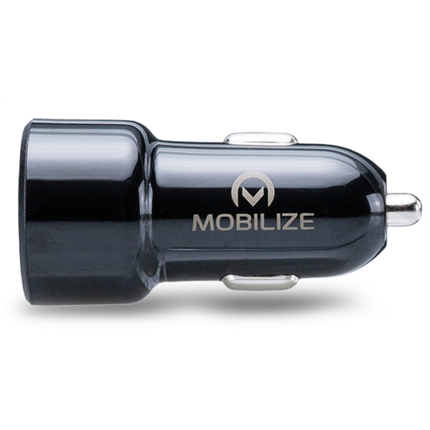 Mobilize Smart Charging Autolader 1 x USB-C