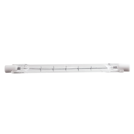 GP Halogeen Linear 150W-R7s 118mm