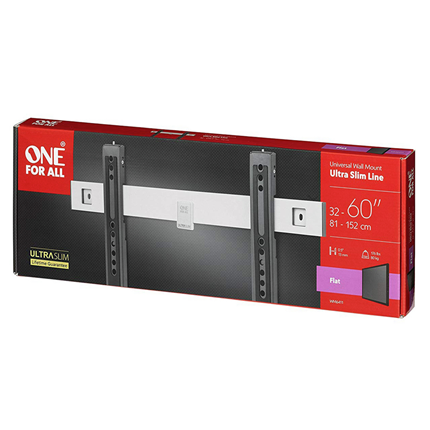 One for All TV Beugel WM6411