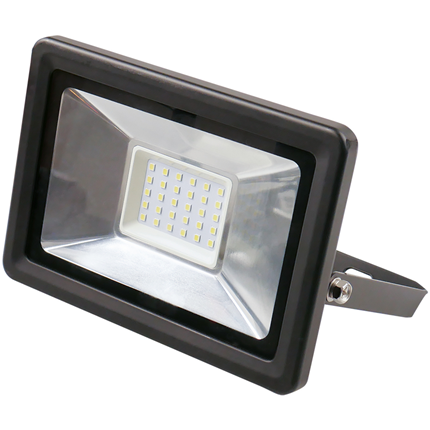 Leds Light LED Buitenlamp 30W 2250Lm