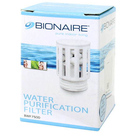 Bionaire filter BWF7500