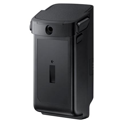 Samsung Li-ION Accu Powerstick PRO VS8000