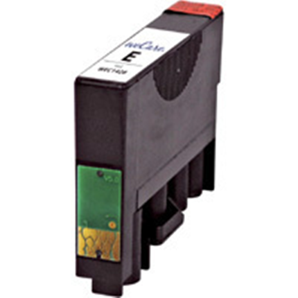 weCare Cartridge Epson T128140 Zwart