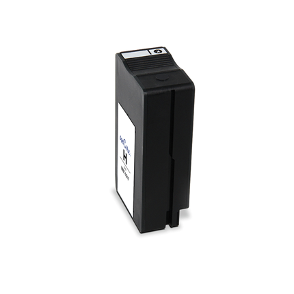 weCare Cartridge compatible met HP 950XL Zwart