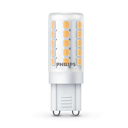 Philips G9 LED lamp 3,2 Watt 400 Lumen