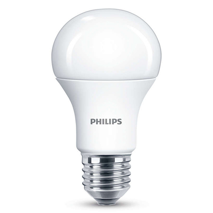 Philips Classic LED lamp 13,5 Watt 1521 Lumen Mat Dimbaar