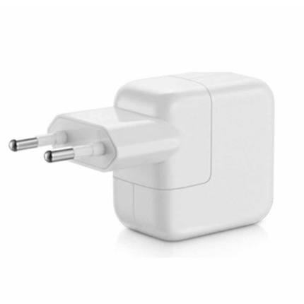 Apple USB lichtnetlader 12W MD836