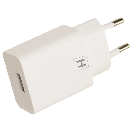 Hirschmann INCA USB adapter