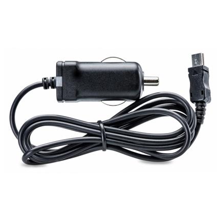 Scanpart Autolader Mini USB