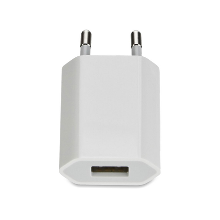 Apple USB lichtnetadapter MD813