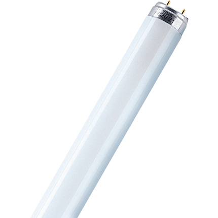 Osram TL buis 30W 90cm   4000K (active daywhite)