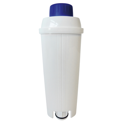 AEG Waterfilter M3BICF200