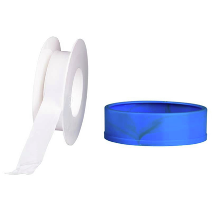 Scanpart Gas Tape 12mm