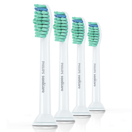 Philips tandenborstels Sonicare ProResults Standard A4 HX6014