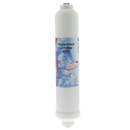 Scanpart Waterfilter