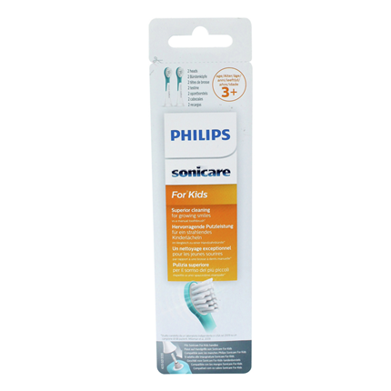 Philips Tandenborstels Sonicare For Kids Mini