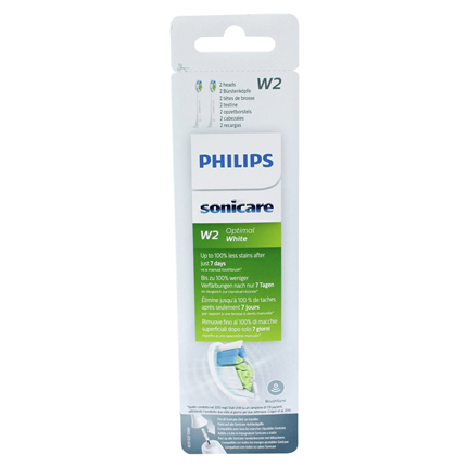Philips Tandenborstels Sonicare Diamond Clean Standard