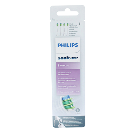 Philips Tandenborstels Sonicare Intercare Standaard