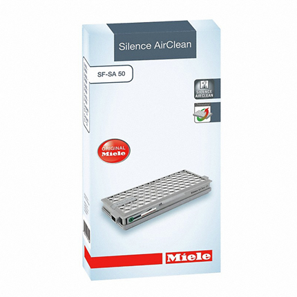 Miele Silence AirClean filter SF-SA 50