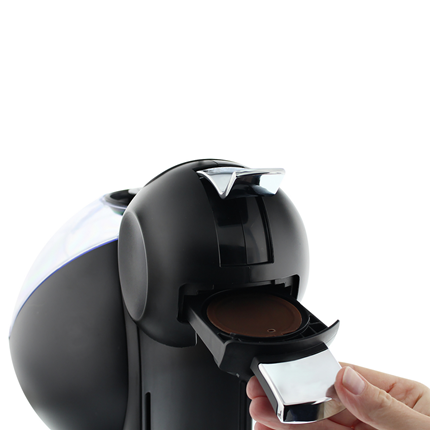 Scanpart Coffeeduck Dolce Gusto a3 Stuks