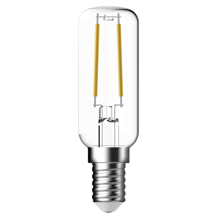 GP LED afzuigkaplamp E14 2,5W 250Lm buis LED 085522