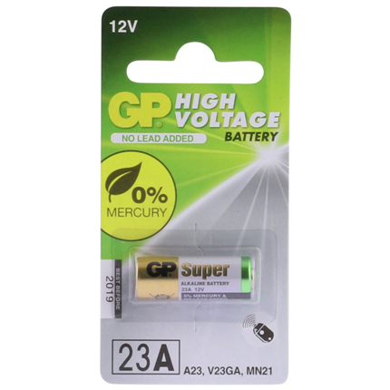 GP High Voltage 23AE
