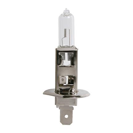 Image of Carpoint Autolamp 55W H1 8711293041961