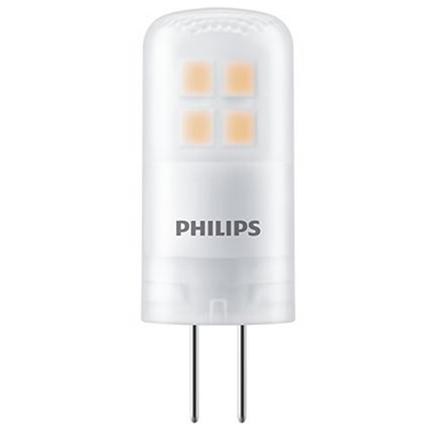 Philips LED Capsule G4 2,8W