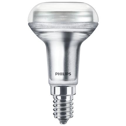 Philips LED Lamp E14 1,4W