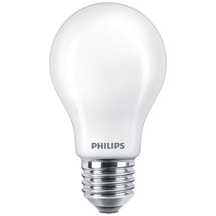 Philips LED Lamp E27 4,5W