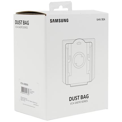 Samsung Stofzuigerzakken VCA ADB90 5 stuks