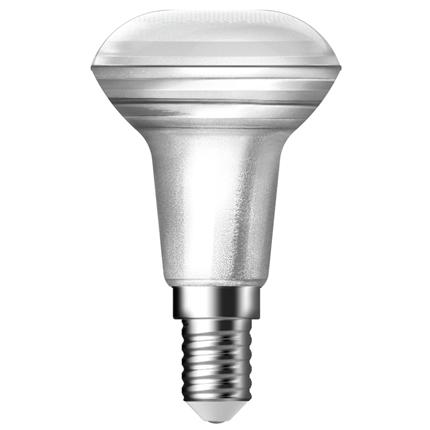 GP LED Lamp Reflector E14 3,9W