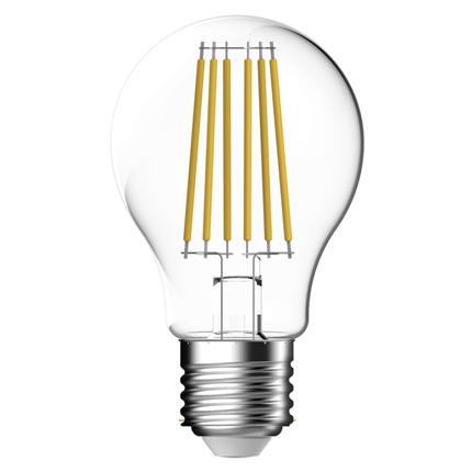 GP LED Lamp E27 10W