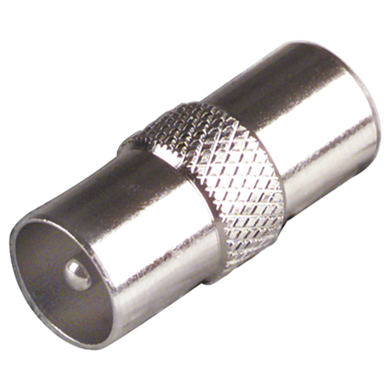 Scanpart Antenne Adapter 9.5(M)-9.5(M)