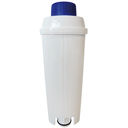 Delonghi Waterfilter DLSC002