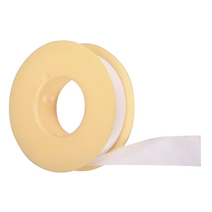 Scanpart Gas Tape 12M Gastec