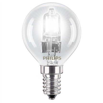 Philips Eco Halogeen 28W-E14