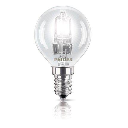 Philips Eco Halogeen 18W-E14