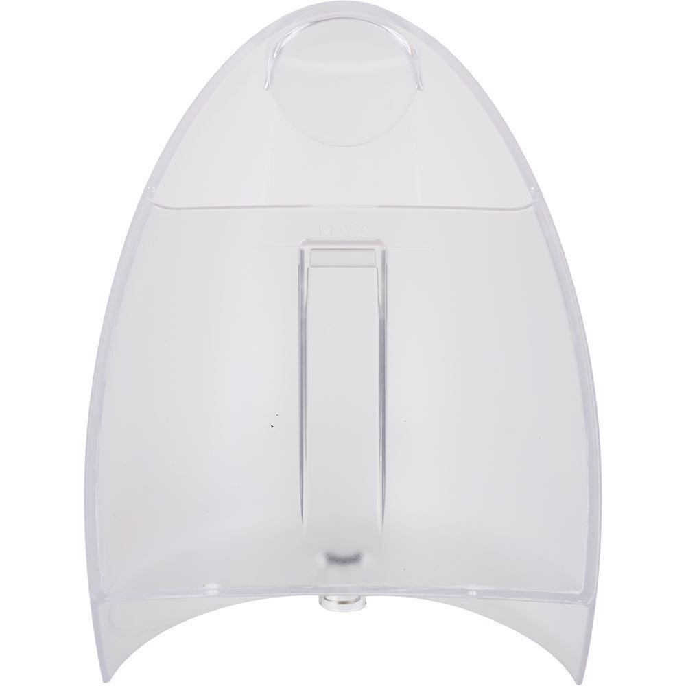 Krups Waterreservoir MS-622735 Dolce Gusto Piccolo