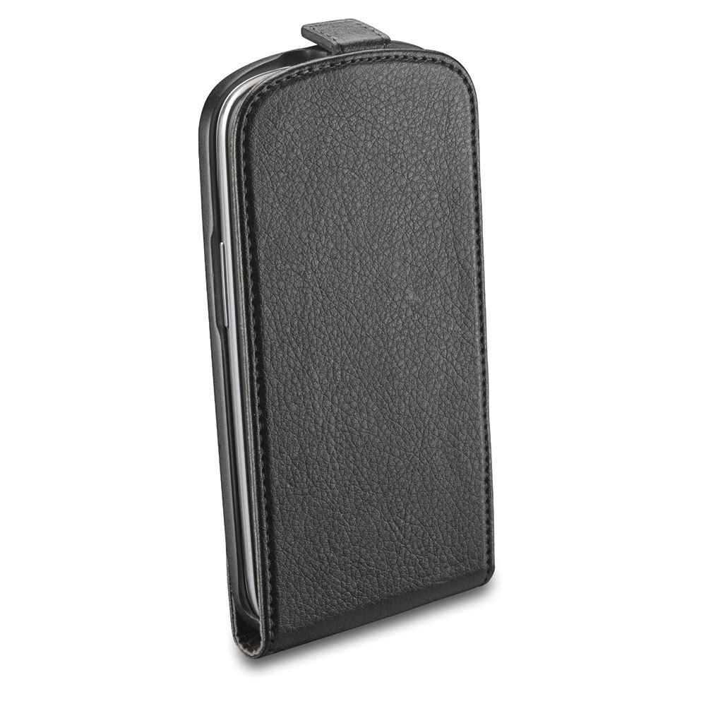 Cellular Line Samsung S3-Mini Flipcase