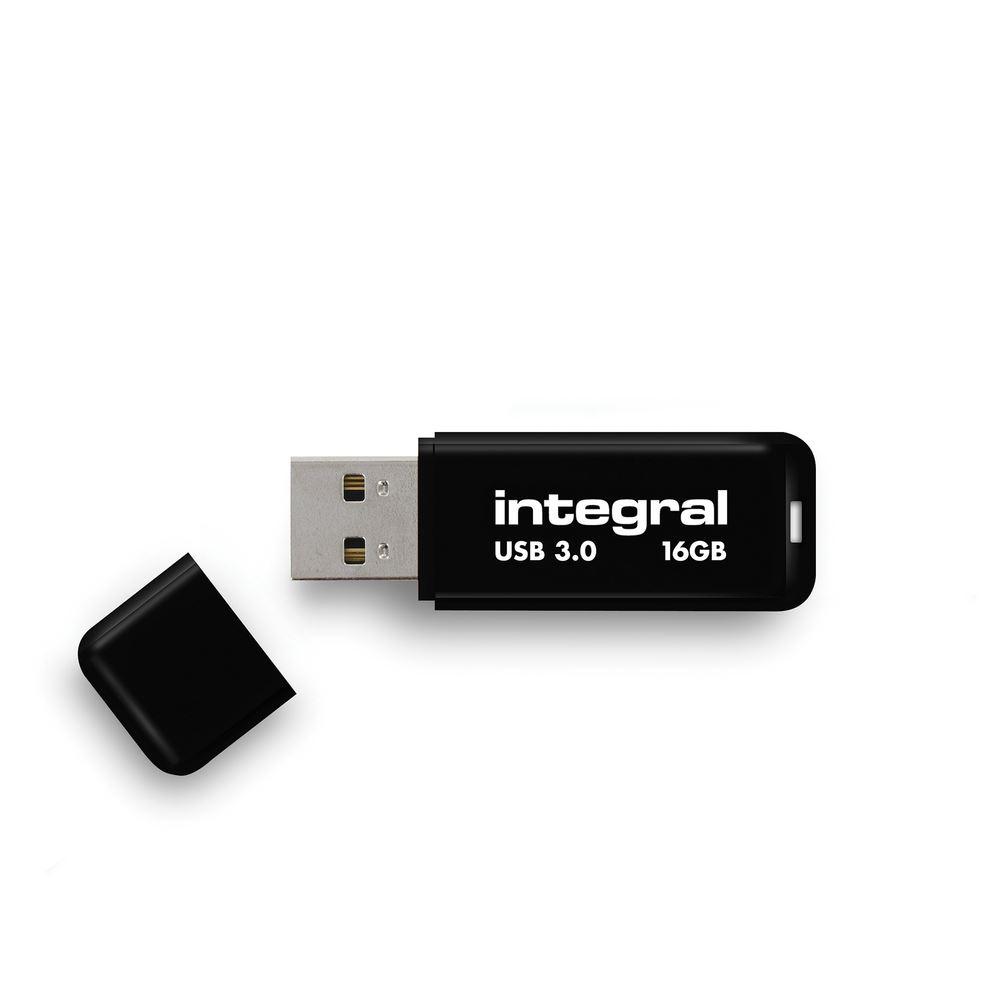Integral USB Stick 3.0 16GB