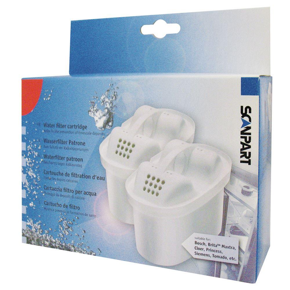 Scanpart Waterfilter Koelkast