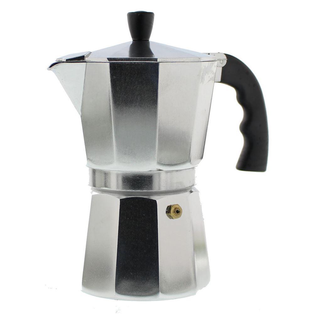 Scanpart Espressokan 6 kops