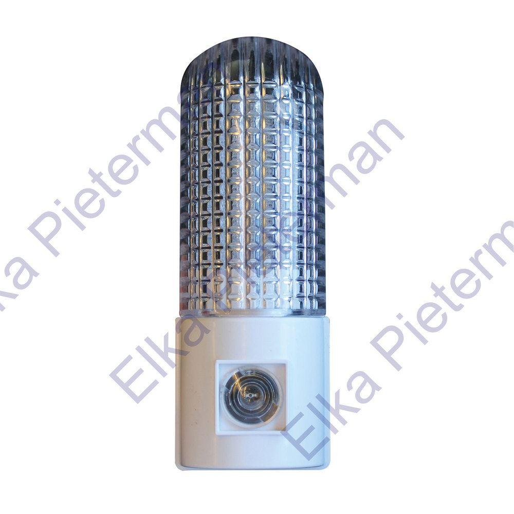 Scanpart LED nachtlamp SN10 met lichtsensor