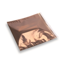 Snazzybag Square Brown