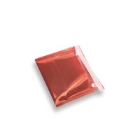 Snazzybag A6/ C6 Red